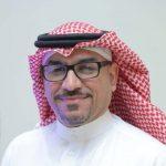 Dr. Ahmed Alwabari