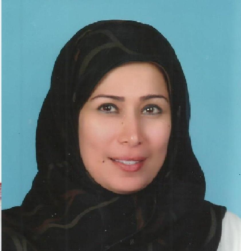 Dr. Omalkhair Abulkhair