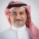 Dr. Fahad Bin Shamsah