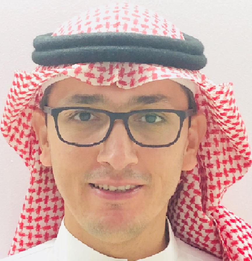 Dr. Emad Tashkandi