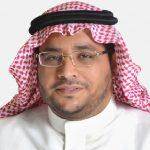 Dr. Abdullah Al-Sharm