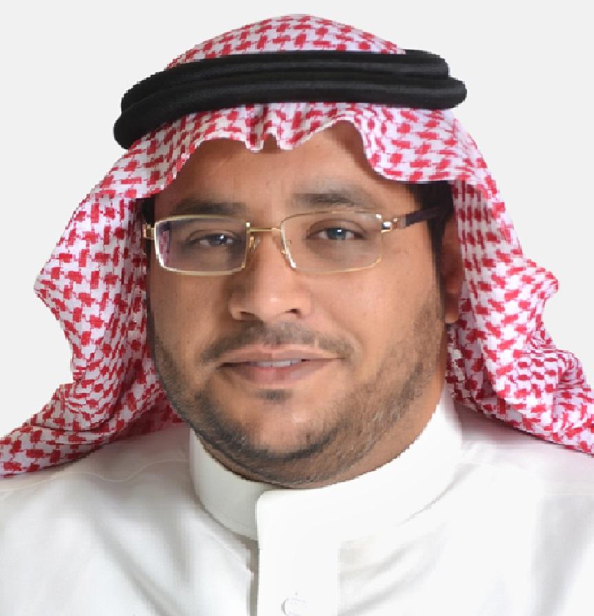 Dr. Abdalluh Alsharm