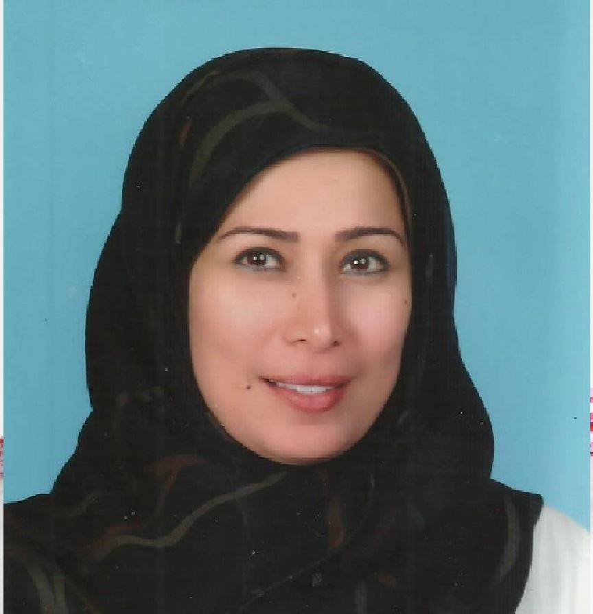Dr. Um Alkhair Abulkhair