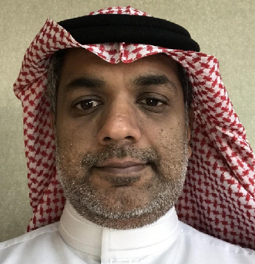 Dr. Shadi salem