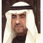 Dr. Ahmed Saadelddin
