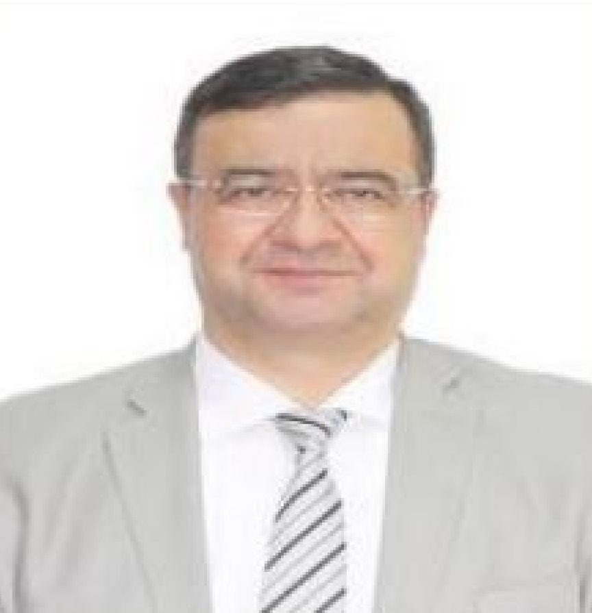 Dr. Abdelrahman Jaziah