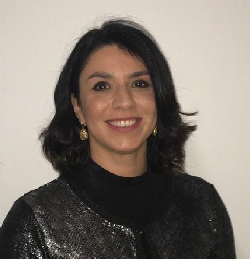 Dr. Riechelmann Rachel