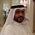 Dr. Ali Al-Zahrani