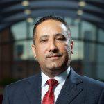 Dr. Waleed Al-Sawi