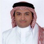 Dr. Abdullah Al-Twairqi