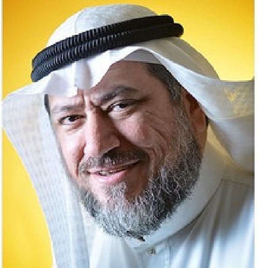 Dr. Basem Bayroti