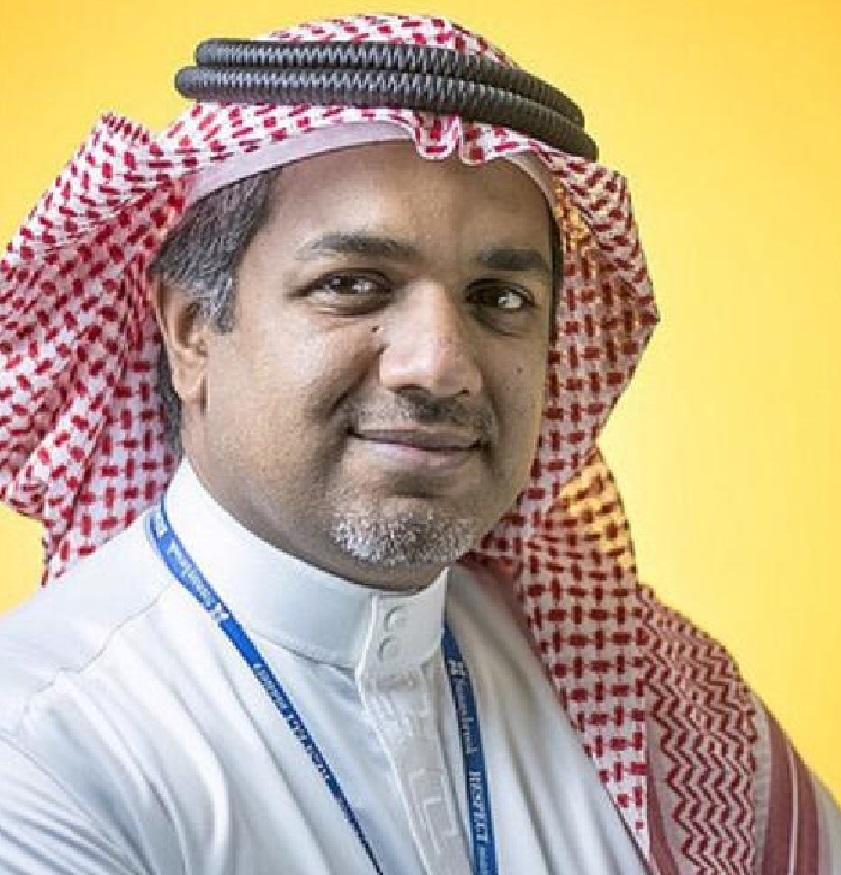 Dr. Shady Khayat