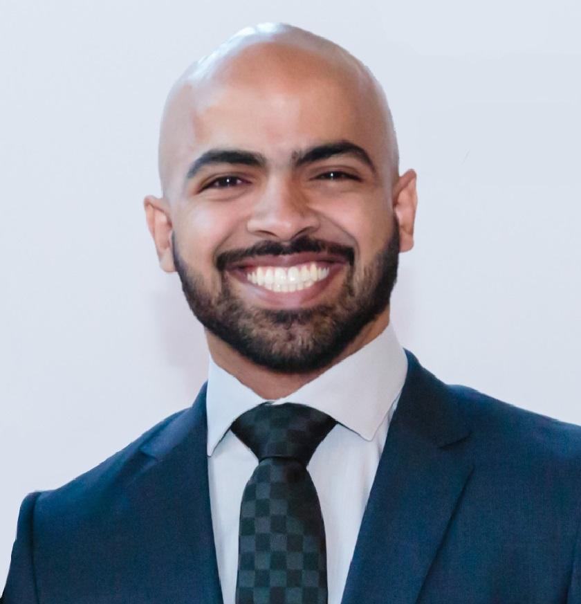 Dr. Yasir AL Ayedh