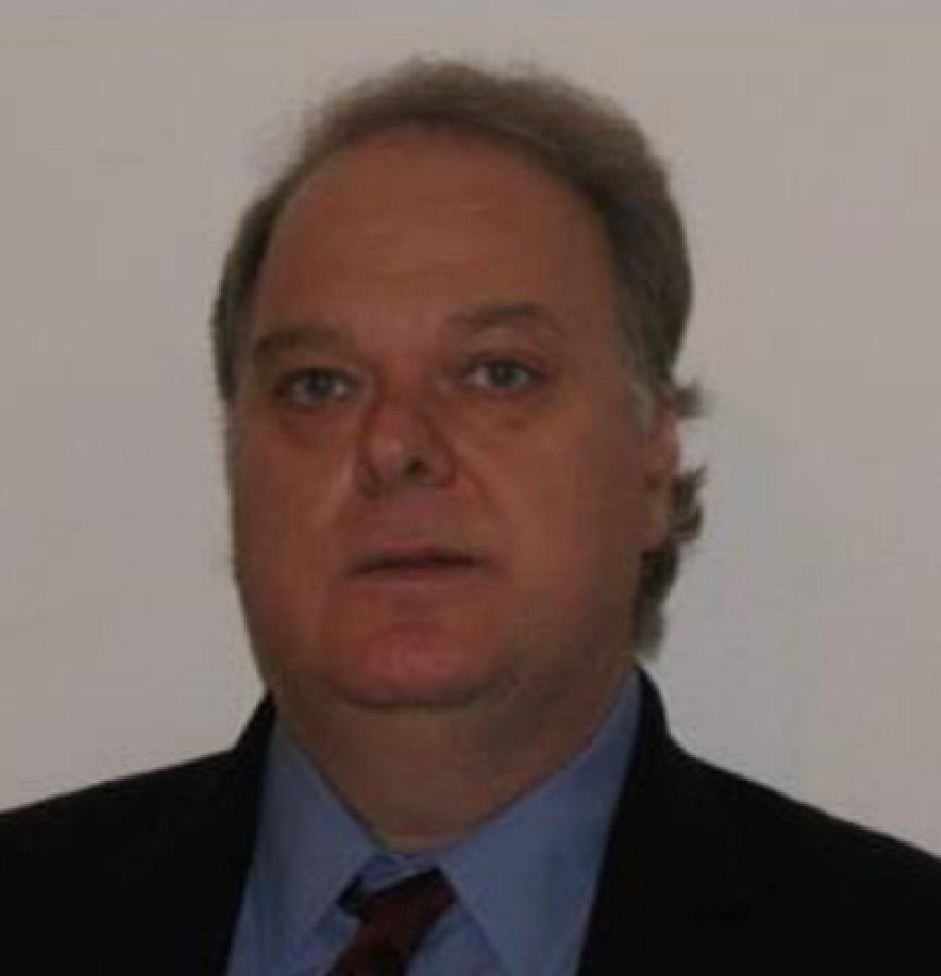 Dr. John Souglakos