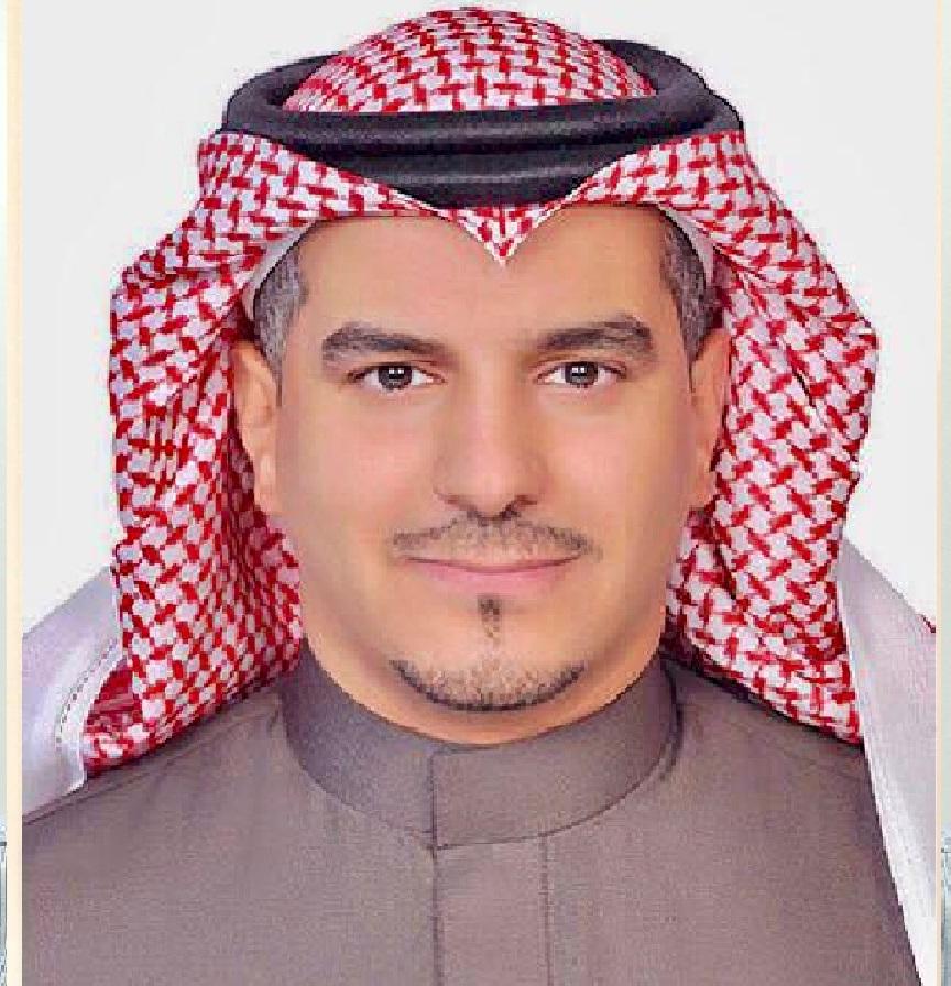 Dr. Hussain AlHussain