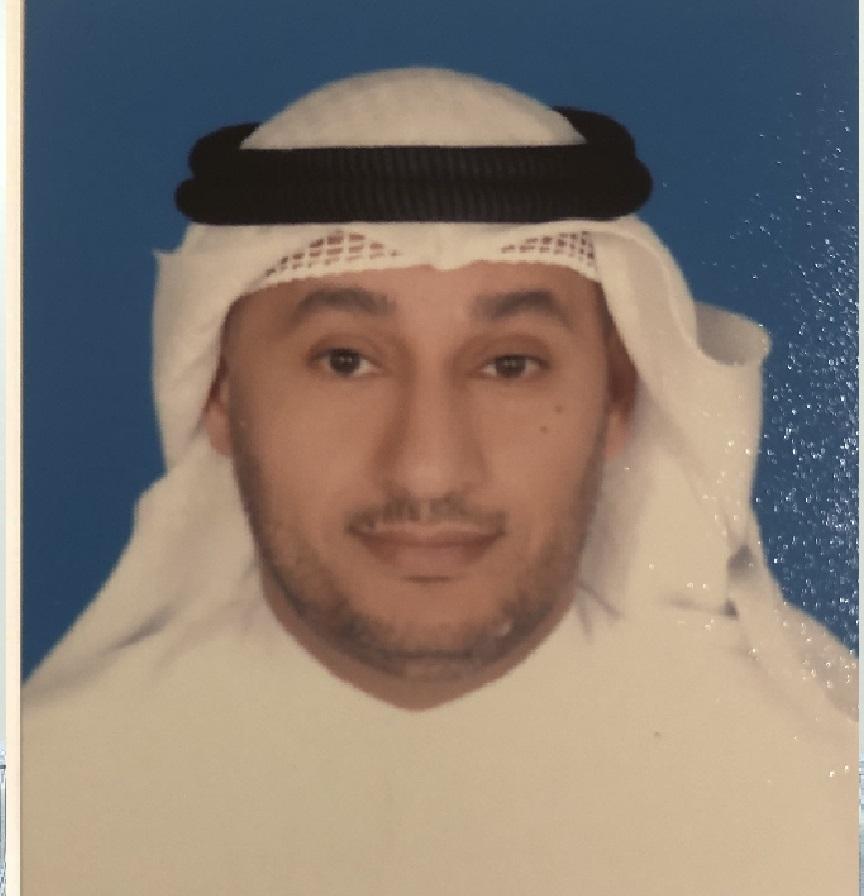 Dr. Abdulsalam Alnajar