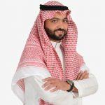 Dr. Hussam Hijazi