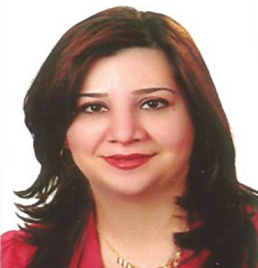 Dr. Zeinab Abdul Al-Haddad