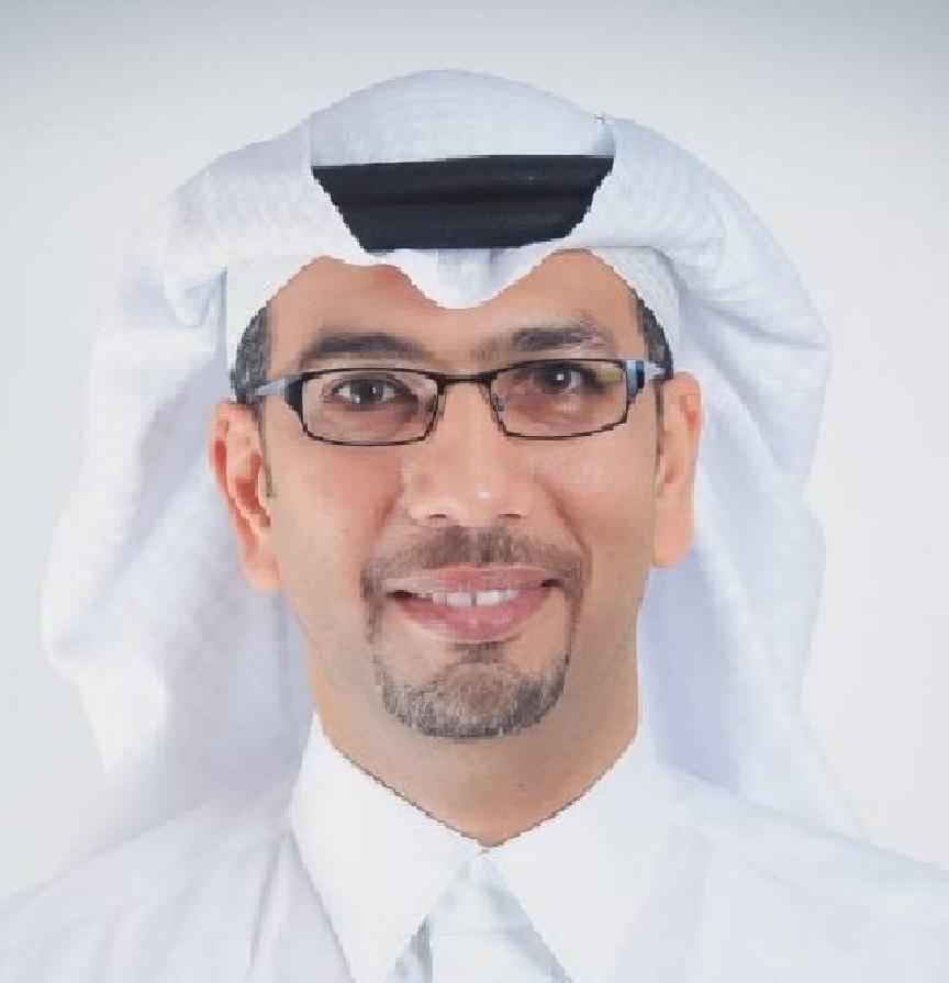 Dr. Hani Al Hashmi