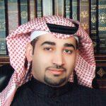 Dr. Khalid Al Saleh