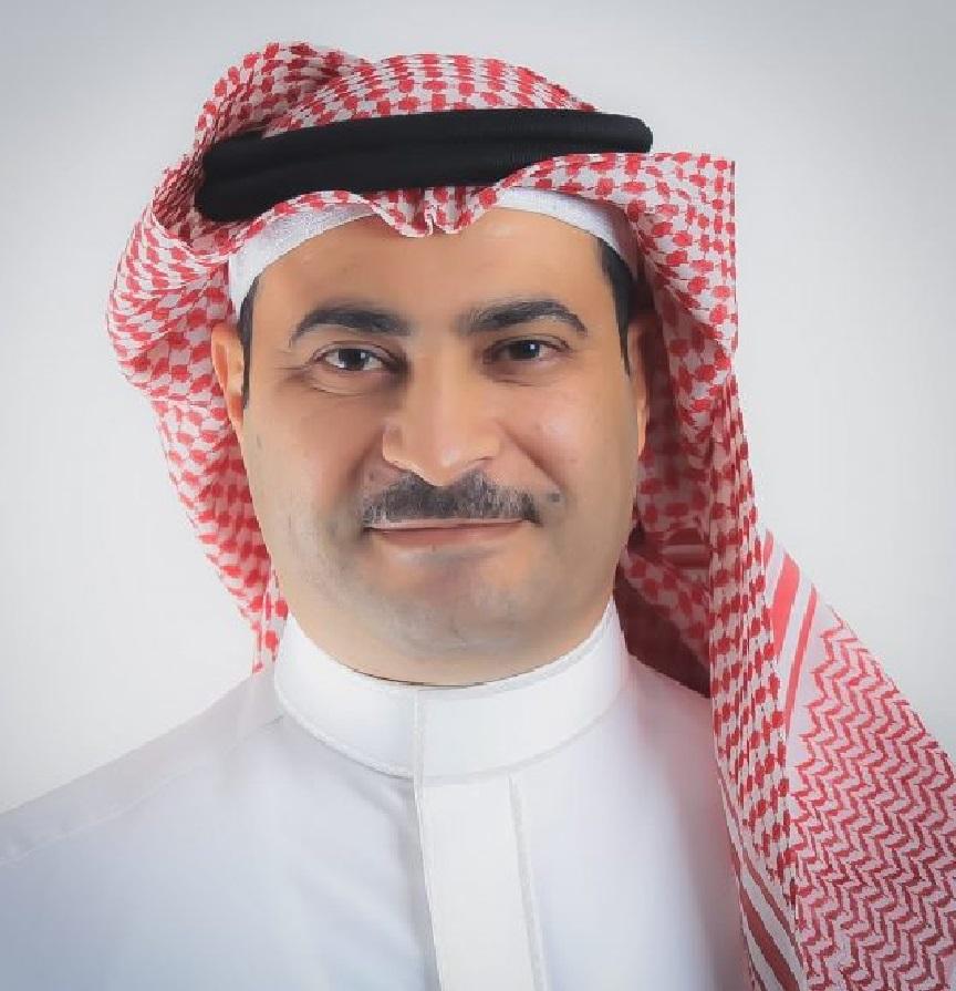 Dr. Fahad Bin Shamsa