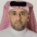 Dr. Waleed Al-Ghareeb