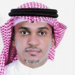 Dr. Ali Al-Fakeeh